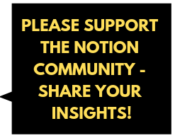 notion user survey